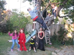 Halloween 2011 (4)
